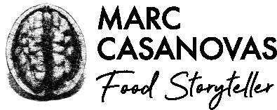 Marc Casanovas